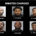 Jailriot Inmates1