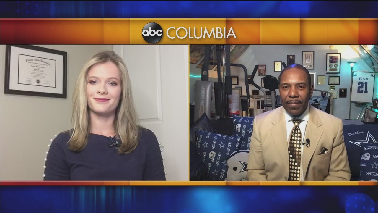 GMC Thursday Headlines: Alex Murdaugh expected to turn himself in & Funeral service for Midlands Chaplain - Abccolumbia.com