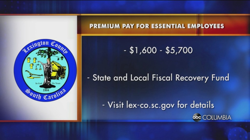 Lex Premium Pay