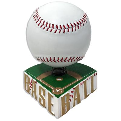 Baseballballbobble 1 1024x1024