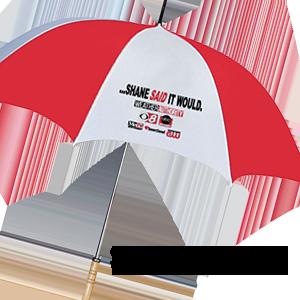 Umbrella Graphic for website