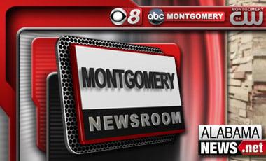 annmontgomerynewsroom.jpg