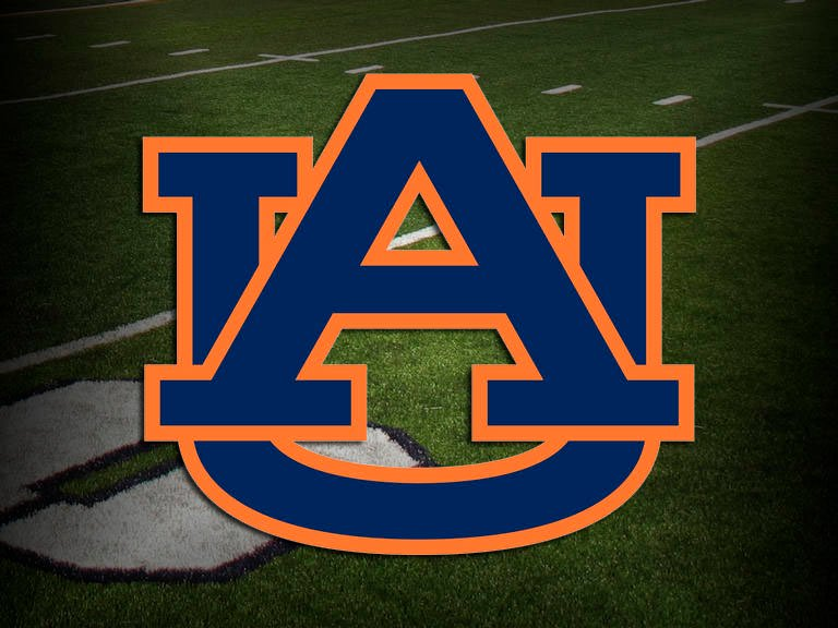 auburn football tickets sold out for five games alabama news