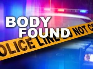 body-found456654.jpg