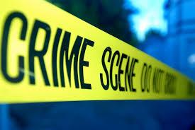 crime-scene35.jpg