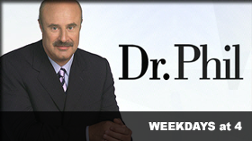 drphil1.png