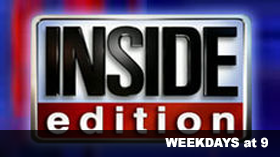 inside-edition1.png