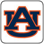 logo_auburn.jpg