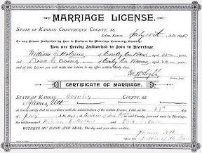 US Genealogy