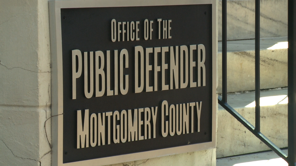Montgomery Co Opens Firstever Public Defenders Office. Hazardous Signs. Native American Signs. Unsafe Signs. Major Stroke Signs Of Stroke. Dentist Signs. Low Leg Signs. Bike Signs Of Stroke. Milk Signs Of Stroke