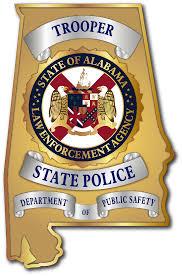 Alabama State Troopers Hiring  Alabama News