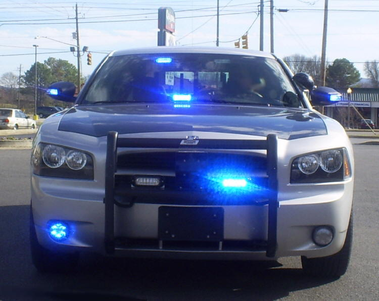 Fatal Accident - Alabama News