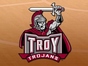 troy-basketball.jpg