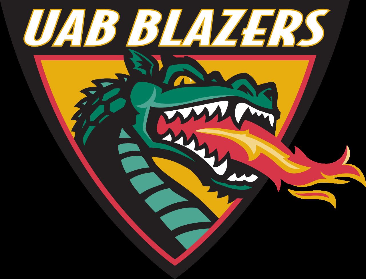 UAB Football Player Brain Dead after Shooting - Alabama News