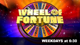 wheel-of-fortune1.png