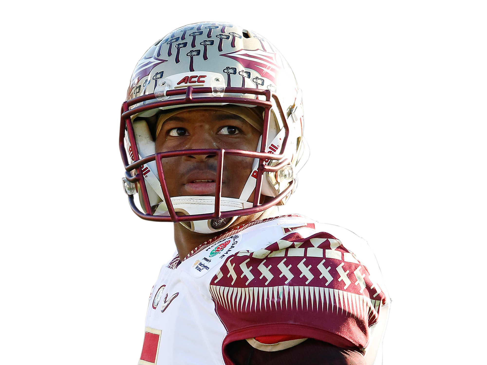 Lawsuit Reached News Settlement Jameis Alabama - in Winston