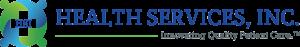 HSI_Logo1-1NOBACKGROUND