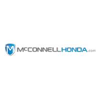 McConnel Honda