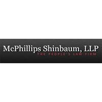 McPhillips Shinbaum