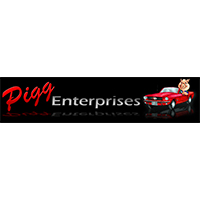 Pigg Enterprises