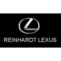 Reinhardt Lexus