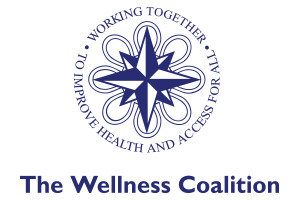 The Wellness Coalition