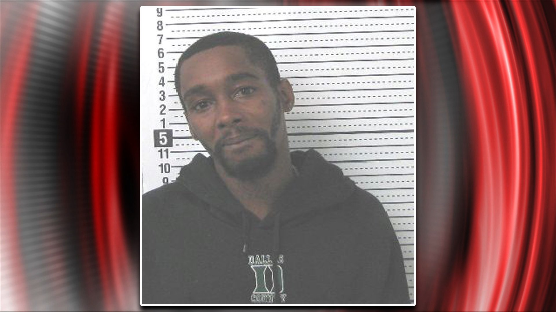 Suspect Wanted in December Shooting in Selma Apprehended