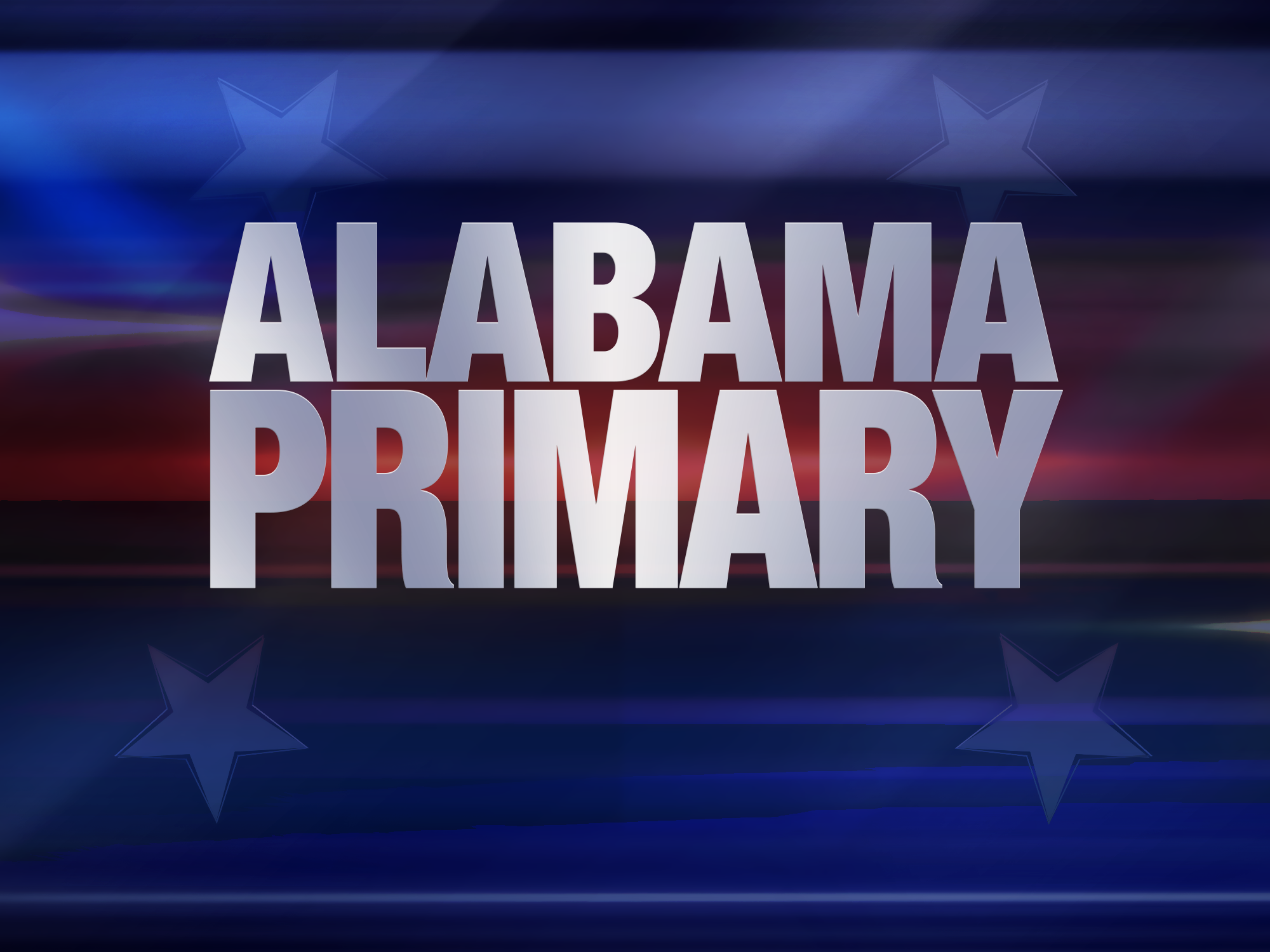 Bill Clinton to campaign in Alabama for Hillary Clinton