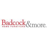 Badcock Prattville