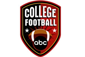 betting college football saturday night college football