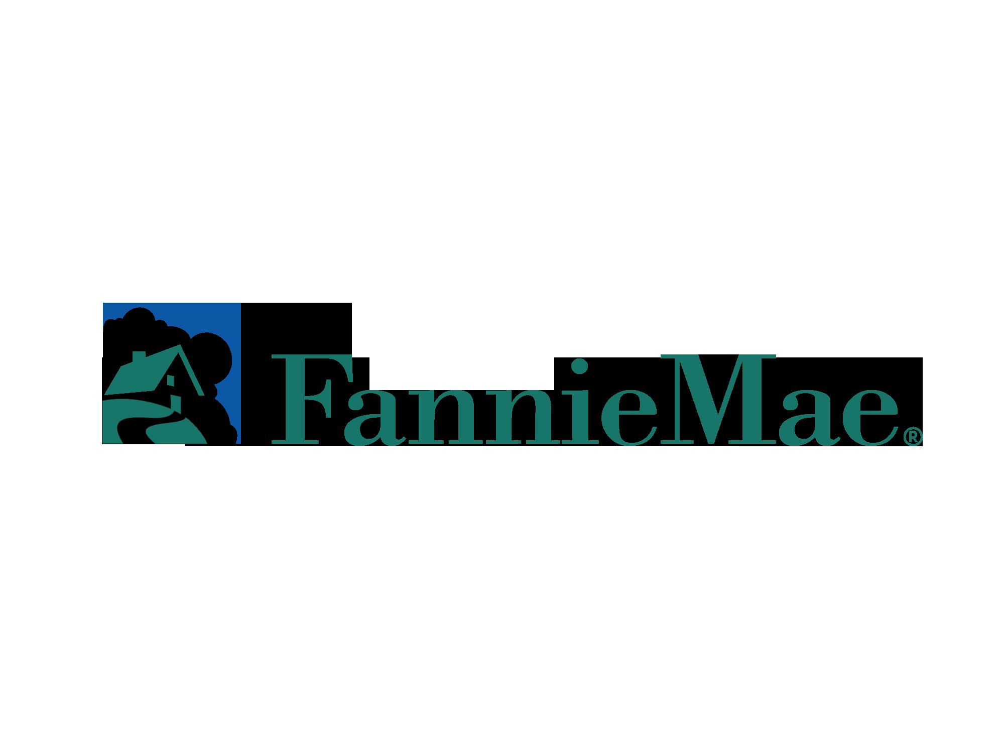 Mortgage Interest Rates Fannie Mae