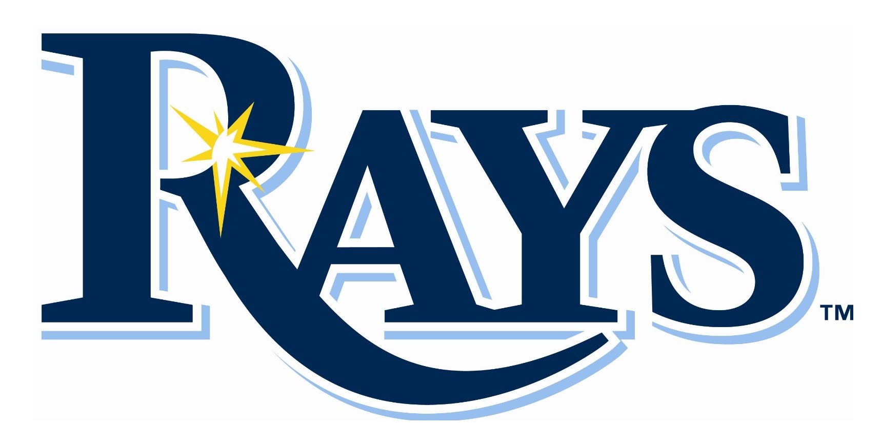 Orioles hit 4 HRs to beat Rays 8-6 for doubleheader sweep ...