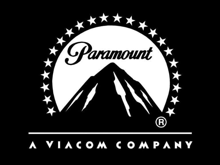 Viacom Owner Throws Up Hurdle to Paramount Sale - Alabama News Cbs News Logo Vector