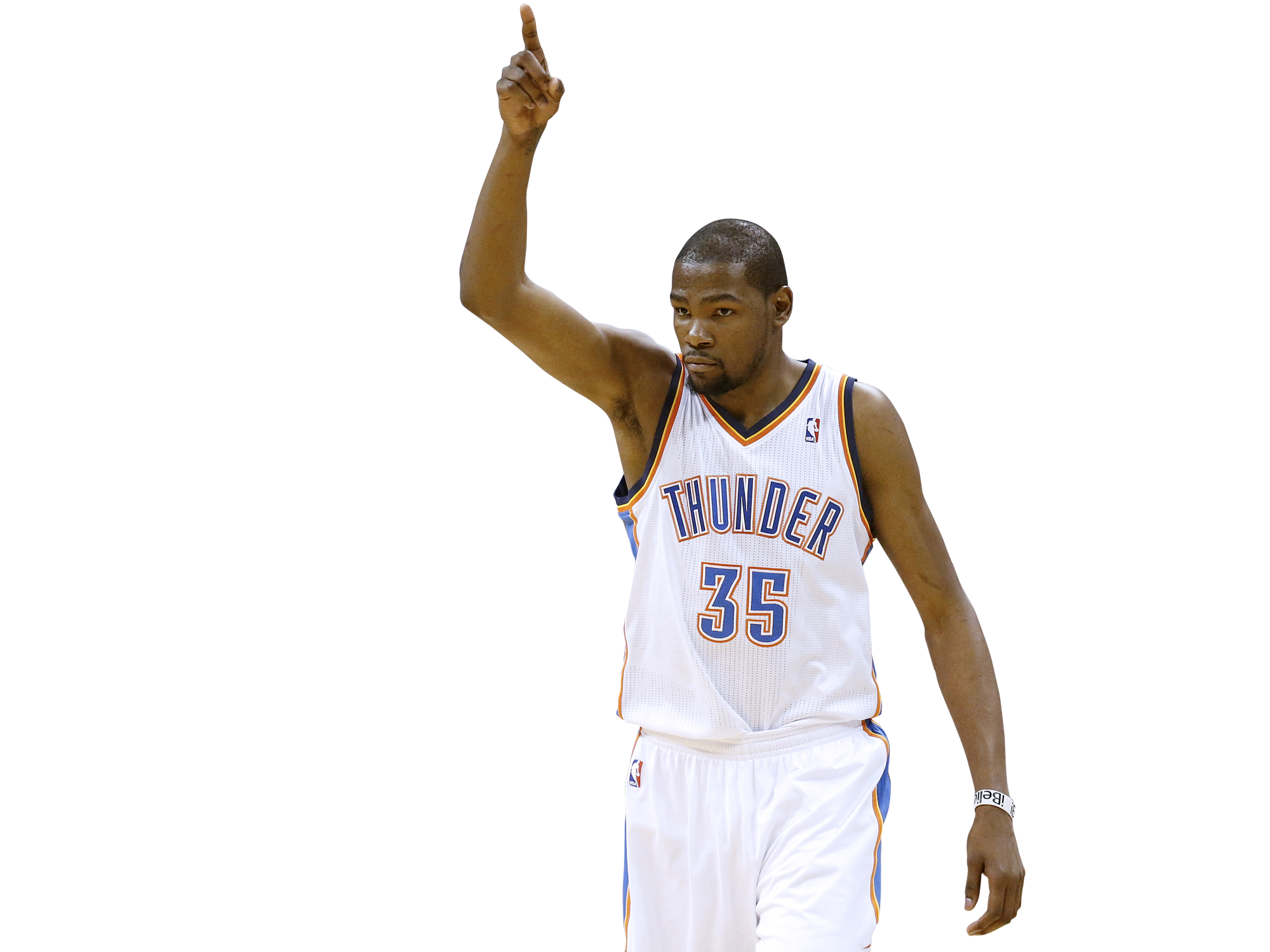 e51ba8b72cf Kevin Durant Says He Will Sign with the Golden State Warriors - Alabama News