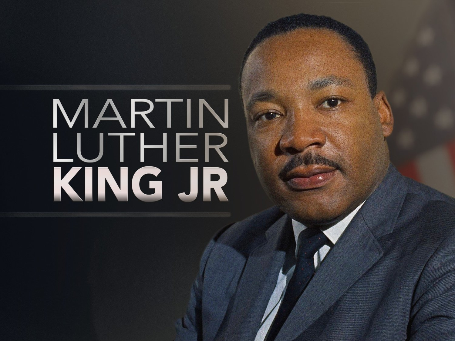 Judge Says MLK Bible Belongs to Civil Rights Icon's Estate ...