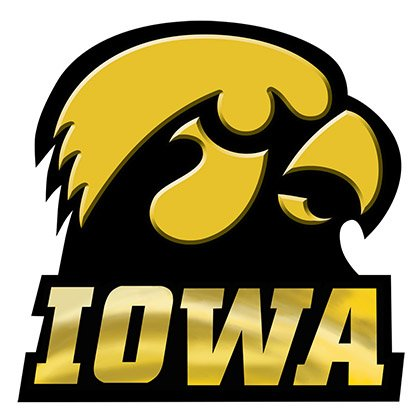 Iowa football player mistaken for robber, held at gunpoint ...