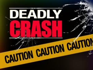 Baldwin County Man Killed in Butler County Crash - Alabama News