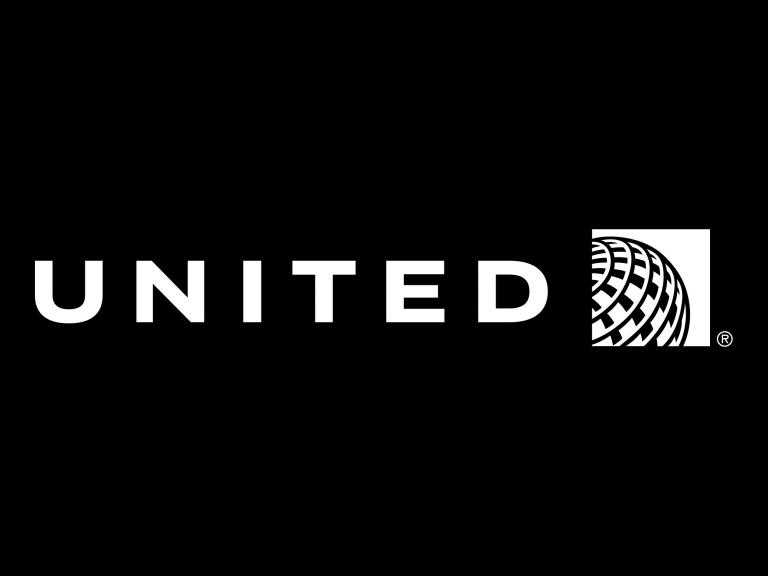 United Airlines, Flight Attendants Agree on New Contract ... United Ilocandia Logo