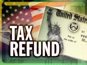 Tax Refunds Could Be Delayed for Half a Million Alabamians ...