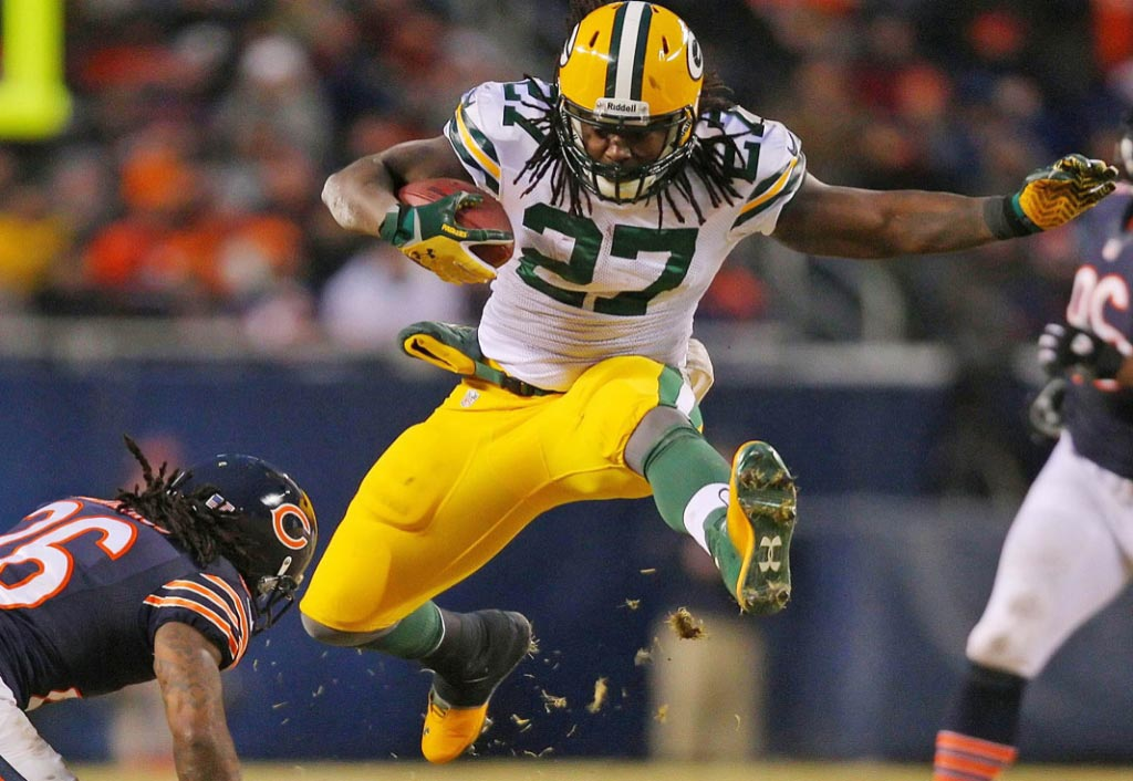 eddie lacy injury