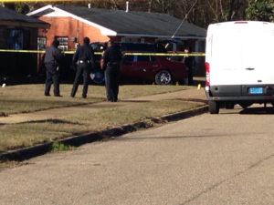 longbrook-homicide-scene