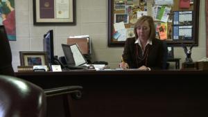 sal-superintendent-retires