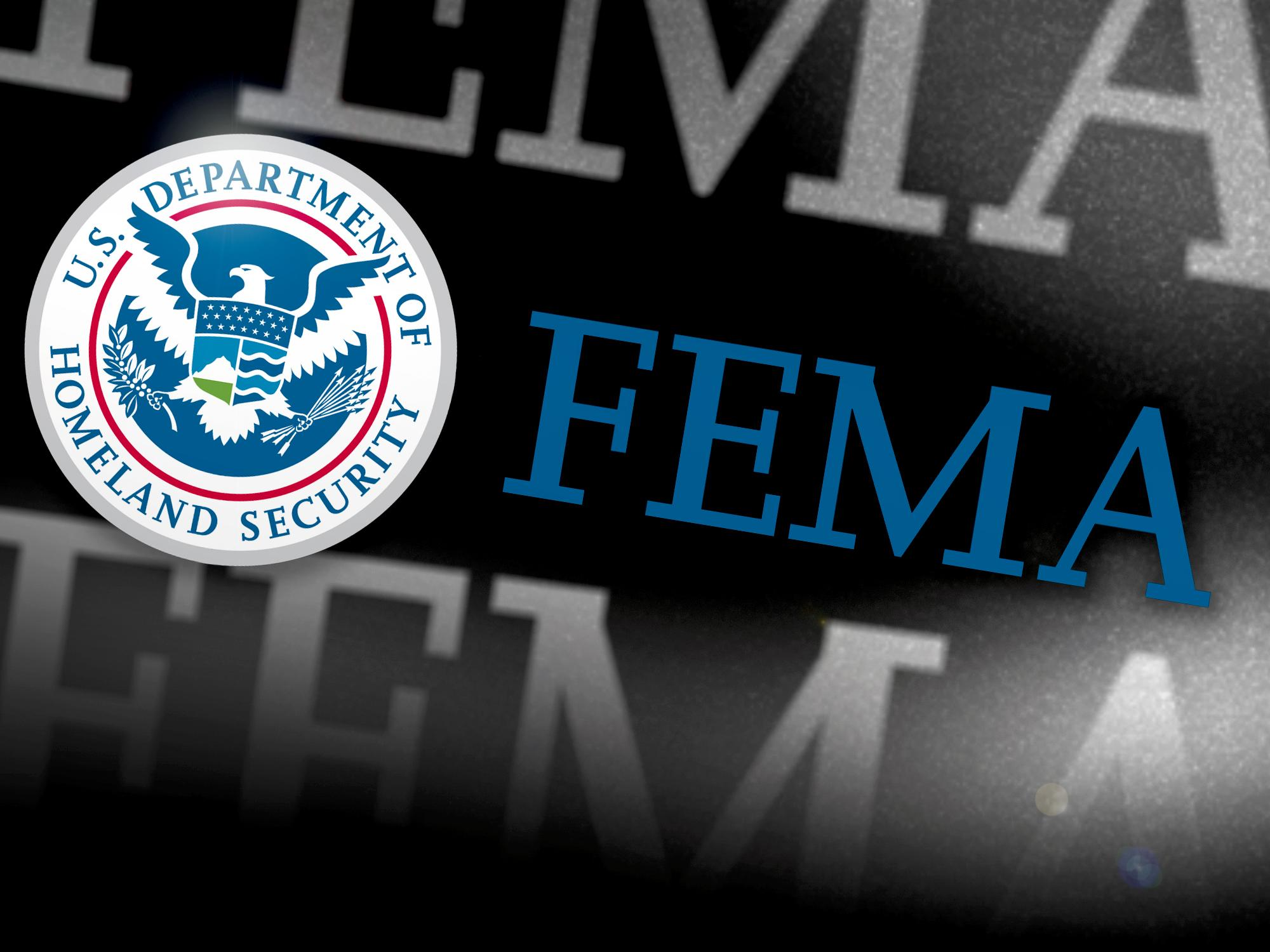 Macon County to Receive $1.1 Million in FEMA Funding ...