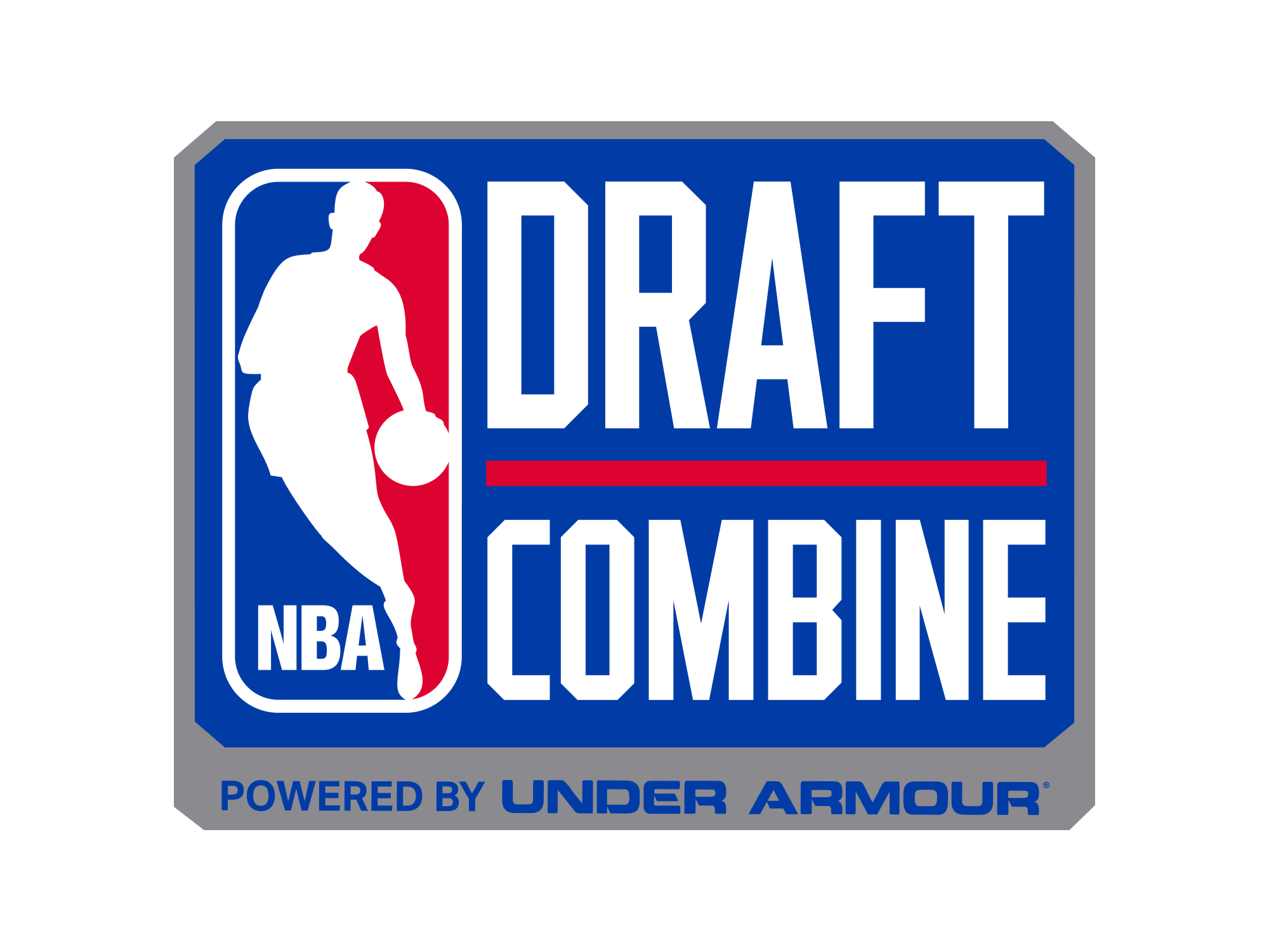 NCAA Hoopers Declare for NBA Draft; Next Step, Draft ...