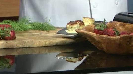 Chef S Corner With Stephen Allen Crab Cakes Alabama News