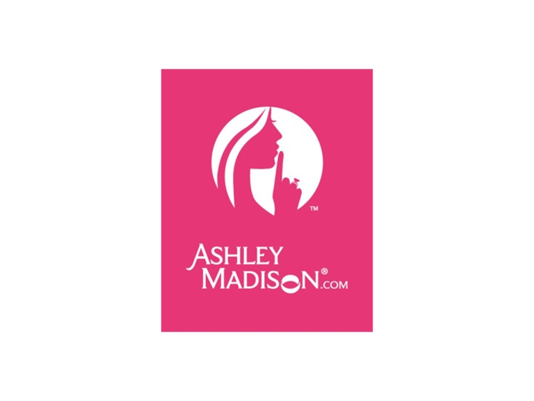 Alabama news network montgomery weather news sports - Ashley madison espana ...