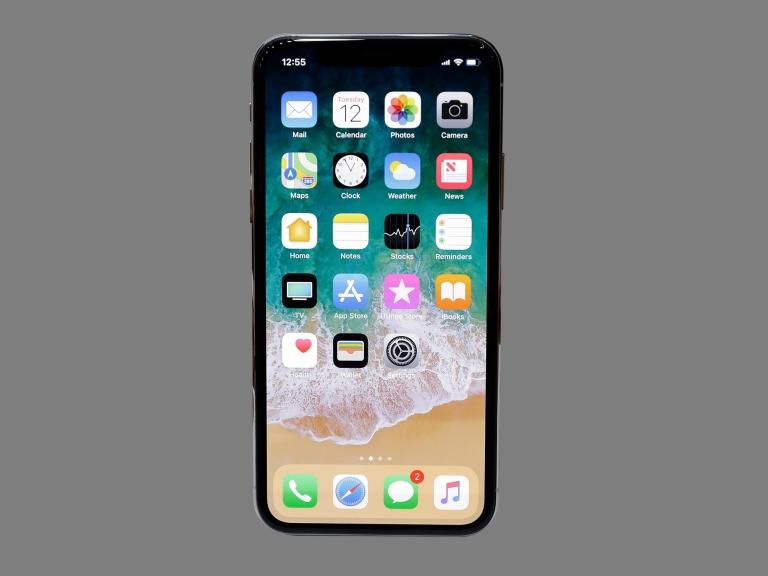 Apple Rushing to Fix FaceTime Bug - Alabama News