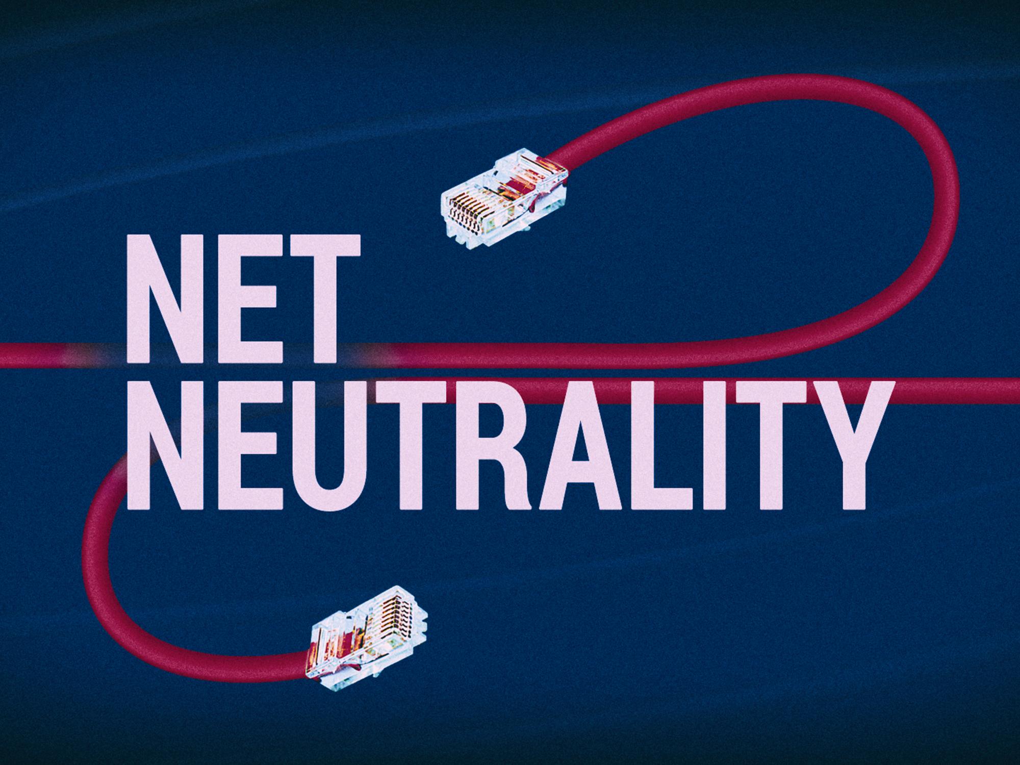 net neutrality regulations end alabama news