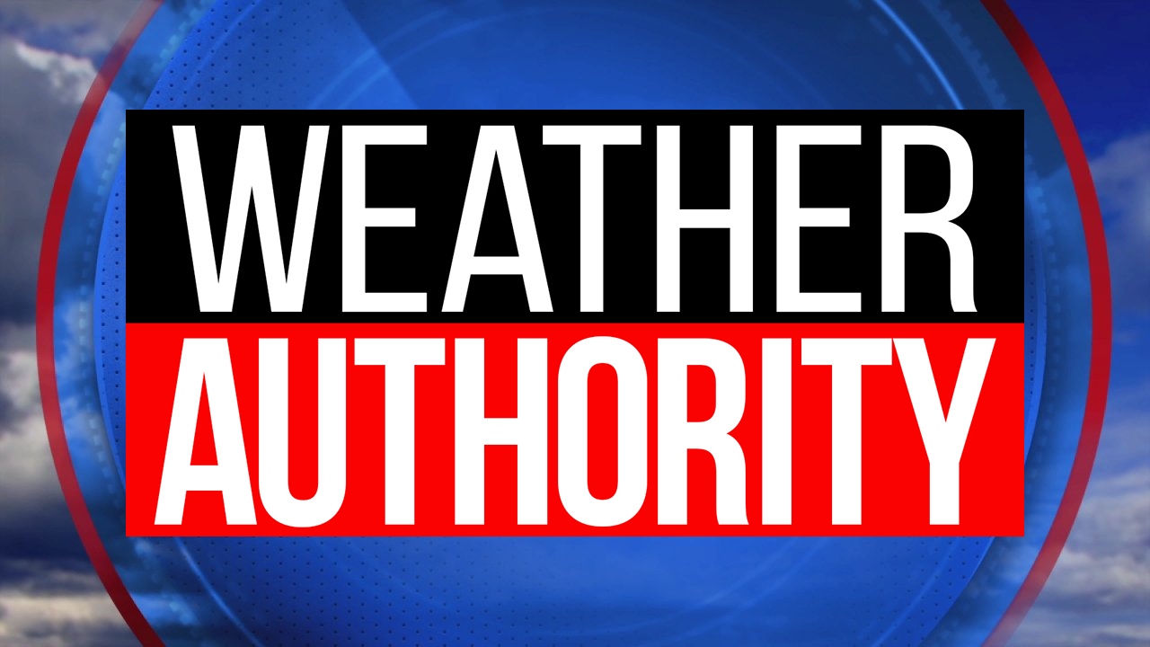 Weather Closings And Delays Alabama News
