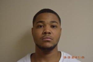 Lowndes county sex offender